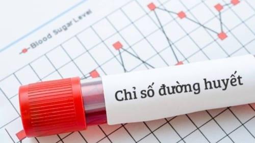 chi-so-bao-nhieu-thi-co-nguy-co-mac-benh