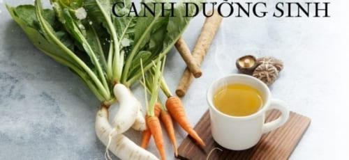 canh-duong-sinh