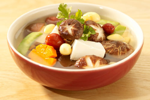 canh-nam-chay