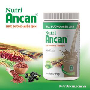 dinh-duong--nutri-ancan