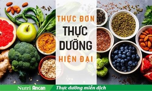 phuong-phap-thuc-duong-hien-dai-dang-duoc-nhieu-nguoi-ap-dung