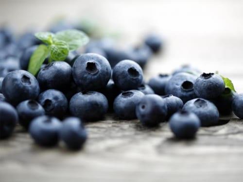 bệnh tim nên ăn trái cây gì