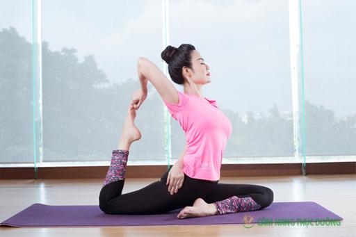 tu-the-yoga-chim-bo-cau
