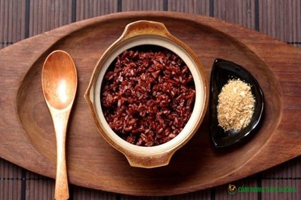 hướng dẫn ăn thực dưỡng số 7 ohsawa