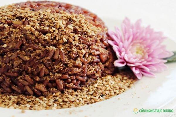phương pháp ăn thực dưỡng số 7 ohsawa