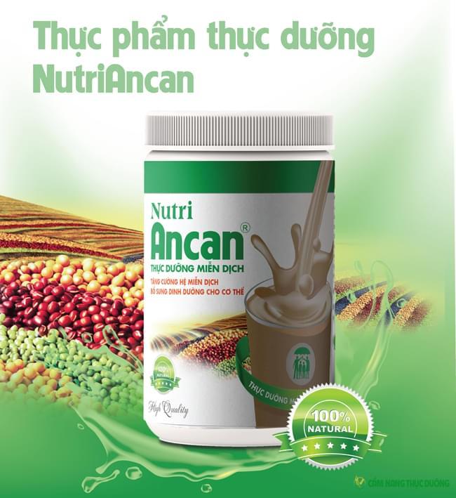thuc-pham-thuc-duong-nutri-Ancan